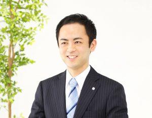滋賀県大津市の司法書士横田聡